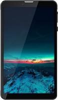 RDP B702 1 GB RAM 16 GB ROM 7 Inch with Wi-Fi+4G Tablet (Black)
