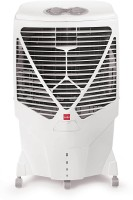 Cello MULTICOCL COOLER Desert Air Cooler(White, 60 Litres)