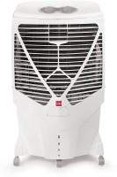 View Cello MULTICOCL COOLER Desert Air Cooler(White, 60 Litres) Price Online(Cello)