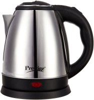 Prestige pkoss 1.8 ltr Electric Kettle(1.8, Multicolor)