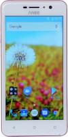 Anee A1 Neo (White & Gold, 16 GB)(2 GB RAM)
