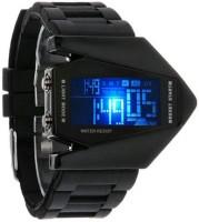 Wilson New stylish watch for digital Watch  - For Boys