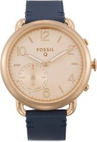 Fossil FTW1128 Watch - For Women