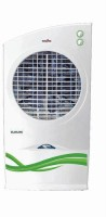 View Kenstar slime Desert Air Cooler(White, 30 Litres)  Price Online