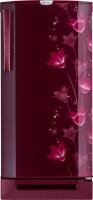 Godrej 190 L Direct Cool Single Door 4 Star Refrigerator(Magic Wine, R D EPRO 205 TDF 4.2)