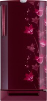 View Godrej 190 L Direct Cool Single Door 4 Star Refrigerator(Magic Wine, R D EPRO 205 TDF 4.2)  Price Online
