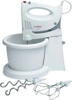 Bosch MFQ3555 350 W Hand Blender(White)