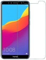 Flipkart SmartBuy Tempered Glass Guard for Honor 7A(Pack of 1)