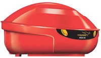 V-Guard 20 Voltage Stabilizer(Red)