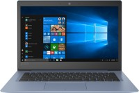Lenovo Ideapad 320 Core i3 6th Gen - (4 GB/1 TB HDD/Windows 10 Home) IP 320-14ISK Laptop(14 inch, Denim Blue, 2.2 kg)