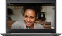 Lenovo Ideapad 320 Core i3 6th Gen - (4 GB/1 TB HDD/Windows 10 Home) IP 320-14ISK Laptop(14 inch, Platinum Grey, 2.2 kg)