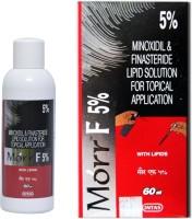 Intas Morr F 5% Solution(60 ml)
