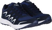 Lancer Running Shoes For Men(Navy, White)