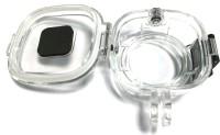 Shanren SR-CAM10-A1 SR-CAM10-A Sports and Action Camera(Black, 0 MP)
