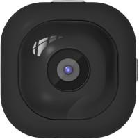 Shanren SR-CAM10 Pocket Sports Camera Sports and Action Camera(Black, White, 8 MP)