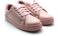Jynx Sneakers For Women(Pink)