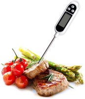 Riddhi Siddhi K-foodthermometer Touch Free Kitchen Thermometer