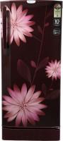 Godrej 210 L Direct Cool Single Door 3 Star Refrigerator(Star Wine, R D EPRO 225 TAF 3.2)