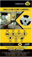 Videocon vwc-c03-i20L144F Wireless Sensor Security System