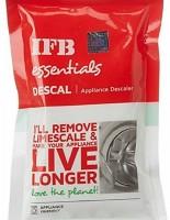 IFB WASHING POWDER 600 g Washing Powder