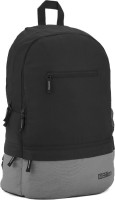 Billion HiStorage Backpack(Black, Grey)