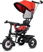 R for Rabbit Toes Sportz Red - The Stylish Plug N Play Tricycle For Babies Tricycle(Red)