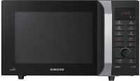 Samsung 28 L Convection Microwave Oven(CE107FF, BLACK)