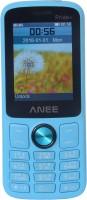 Anee Pride+(Blue)