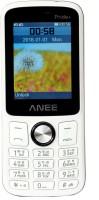 Anee Pride+(White)