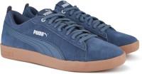 Puma Sneakers For Women(Blue)