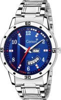 Carson CR9017 Fierce&Fabulous Watch - For Men
