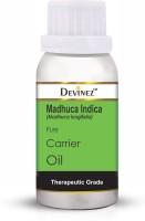 Devinez Madhuca Indica Oil, 100% Pure, Natural & Undiluted, 500ml(500 ml)