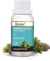 Devinez 100-2008, Cedarwood (Himalayan, Essential Oil, 100% Pure, Natural & Undiluted(100 ml)
