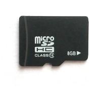 LIAN TECH ULTRA 8 MicroSD Card Class 10 90 Memory Card
