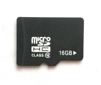 LIAN TECH ULTRA 16 MicroSD Card Class 10 90 Memory Card
