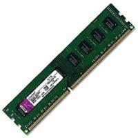 KINGSTON Desktop Memory DDR3 2 GB PC (1300Mhz)