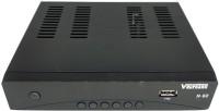 Voltcare N82 Media Streaming Device(Black)