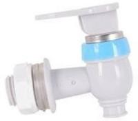 ipure RO Water Purifier Kent Tap Tap Mount Water Filter