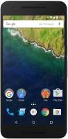 Nexus 6P (Silver, 128 GB)(3 GB RAM)