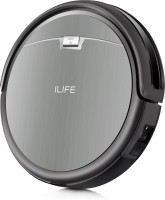 iLife A4s Robotic Floor Cleaner(Titanium Gray)