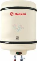 MODCON 50 L Storage Water Geyser(White, PRIME)