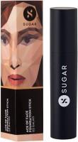 Sugar Ace Of Face Foundation Stick Foundation(Shade No.- 02 Galão (Light Medium))
