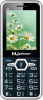 Muphone M6(Royal Blue)