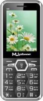 Muphone M6(Black)