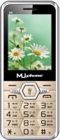Muphone M6(Champagne)