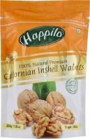 Happilo 100% Natural Premium Californian Inshell Walnuts(200 g)