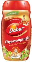 Dabur Red Toothpaste (150GM)