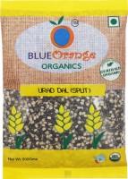 blueorange Urad Dal Black (Split, 500 g)