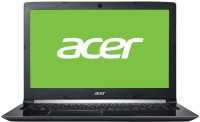 Acer Aspire 5 Core i5 8th Gen - (8 GB/1 TB HDD/Linux/2 GB Graphics) A515-51G Laptop(15.6 inch, Black, 2.2 kg)