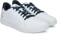 REEBOK CLASSICS TREAD MAX Sneakers For Men(White)